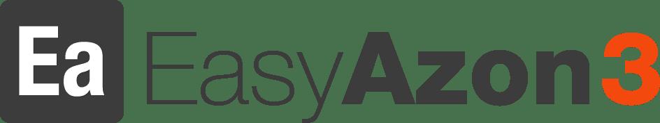 EasyAzon Pro