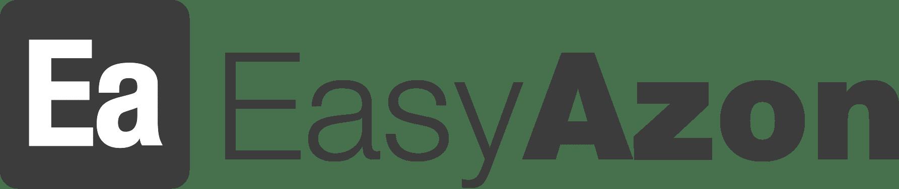 EasyAzon4